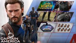 hot-toys-avengers-infinity-war-captain-america-figure
