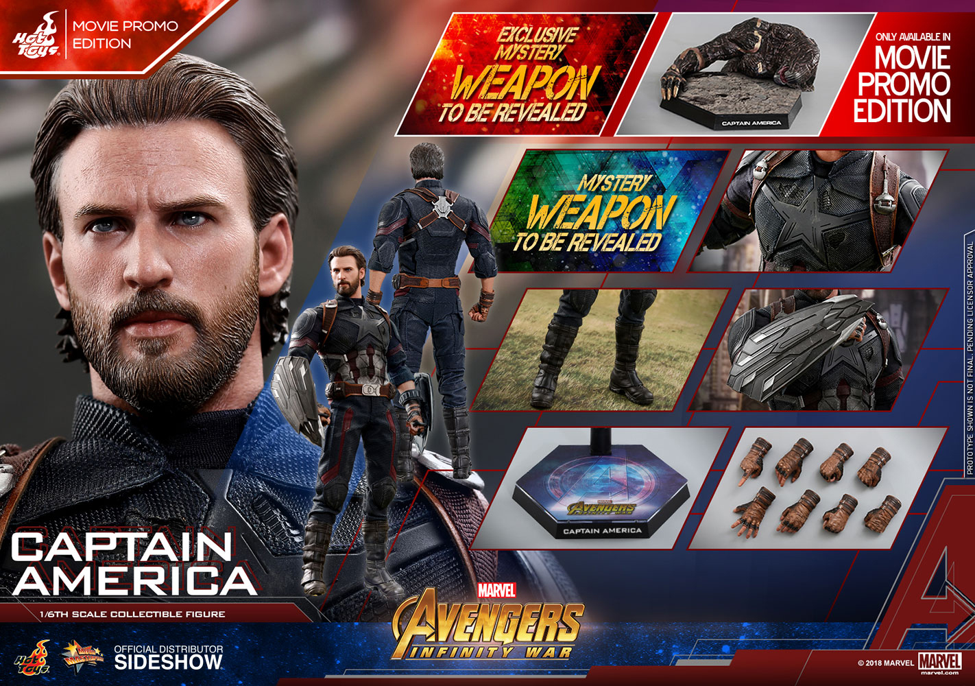 hot-toys-avengers-infinity-war-captain-america-figure-movie-promo-edition