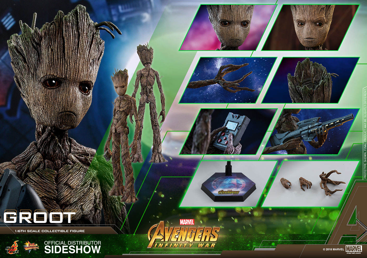 hot-toys-avengers-infinity-war-groot-figure