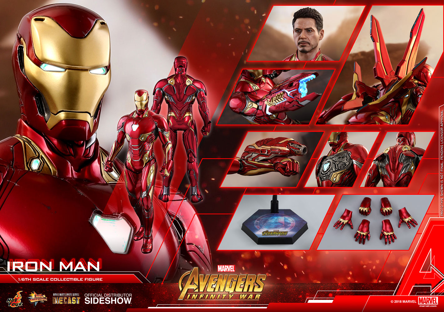 hot-toys-avengers-infinity-war-iron-man-figure