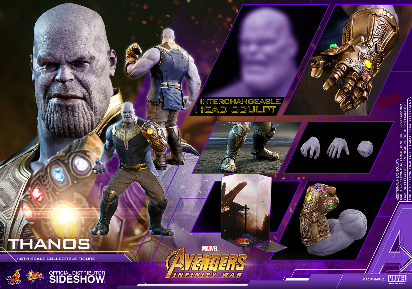 hot-toys-avengers-infinity-war-thanos-figure