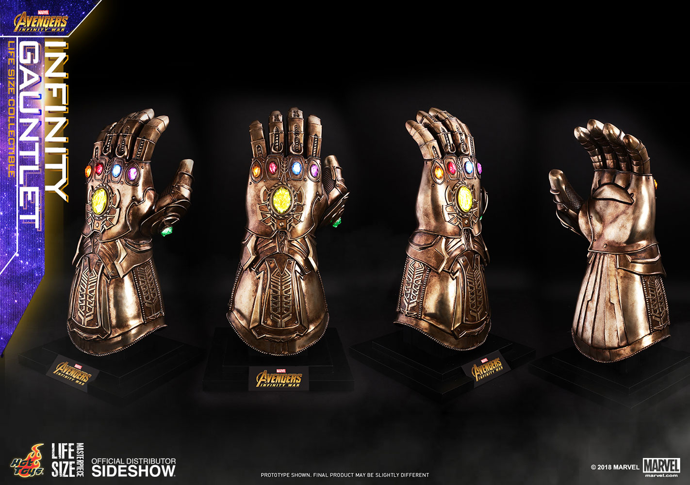 hot-toys-avengers-infinity-war-thanos-gauntlet
