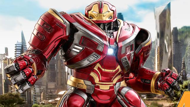 hot-toys-hulkbuster-avengers-infinity-war-figure