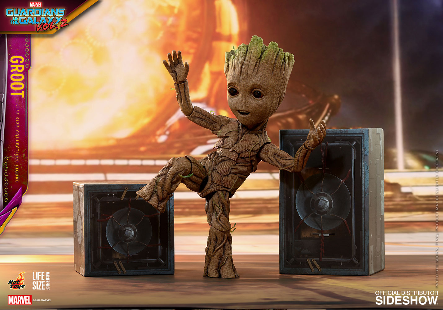 marvel-guardian-of-the-galaxy-vol2-groot-life-size-figure-hot-toys-1