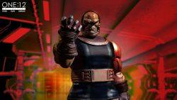 mezco-darkseid-one-12-collective-action-figure
