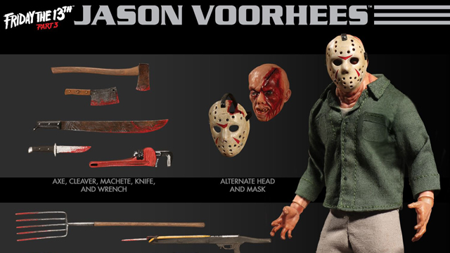mezco-friday-the-13th-jason-action-figure