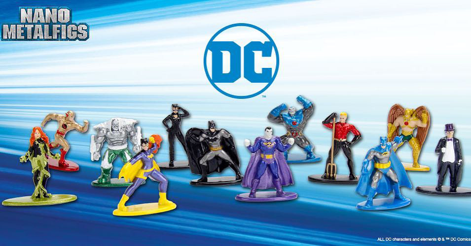 nano-metalfigs-dc-comics-figures-1