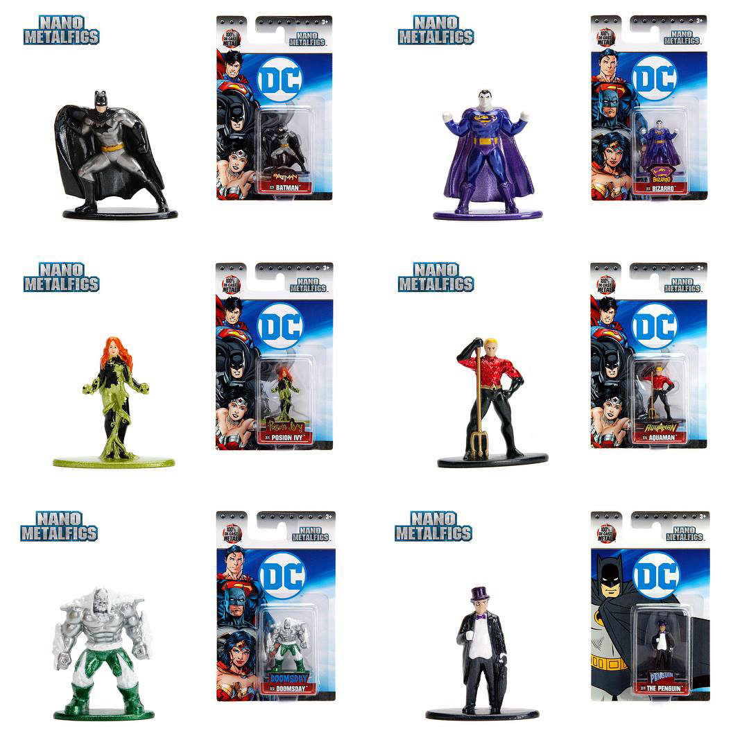 nano-metalfigs-dc-comics-figures-2