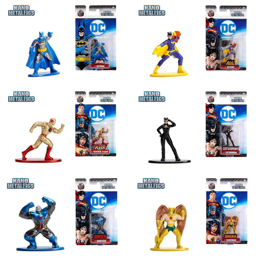 nano-metalfigs-dc-comics-figures-3