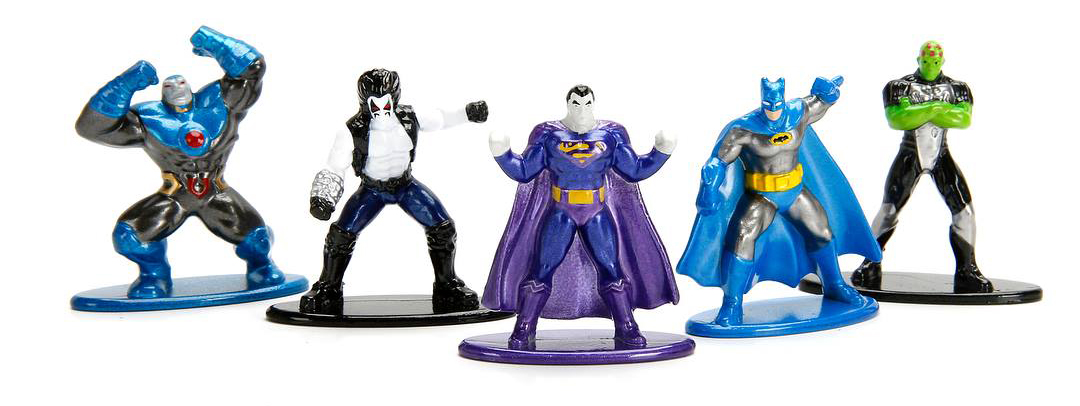 nano-metalfigs-dc-comics-figures-4