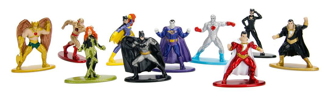 nano-metalfigs-dc-comics-figures-5