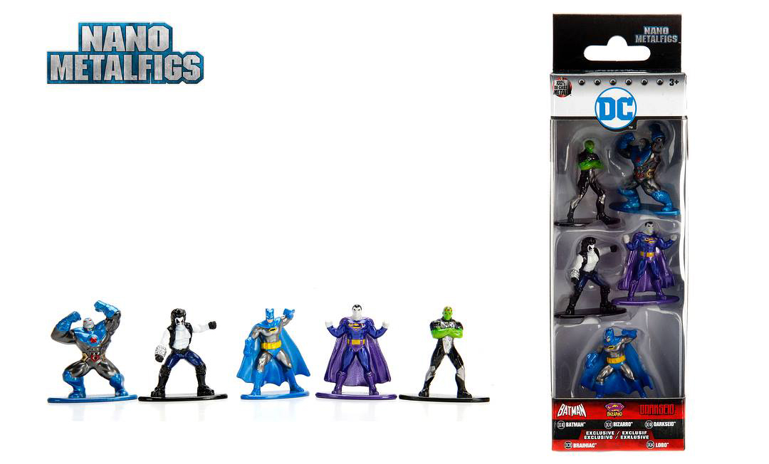 nano-metalfigs-dc-comics-figures-7