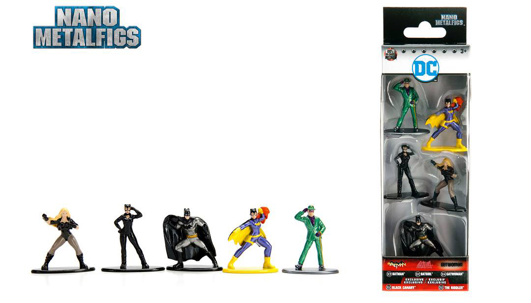 nano-metalfigs-dc-comics-figures-8
