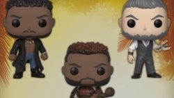 new-black-panther-funko-pop-figures