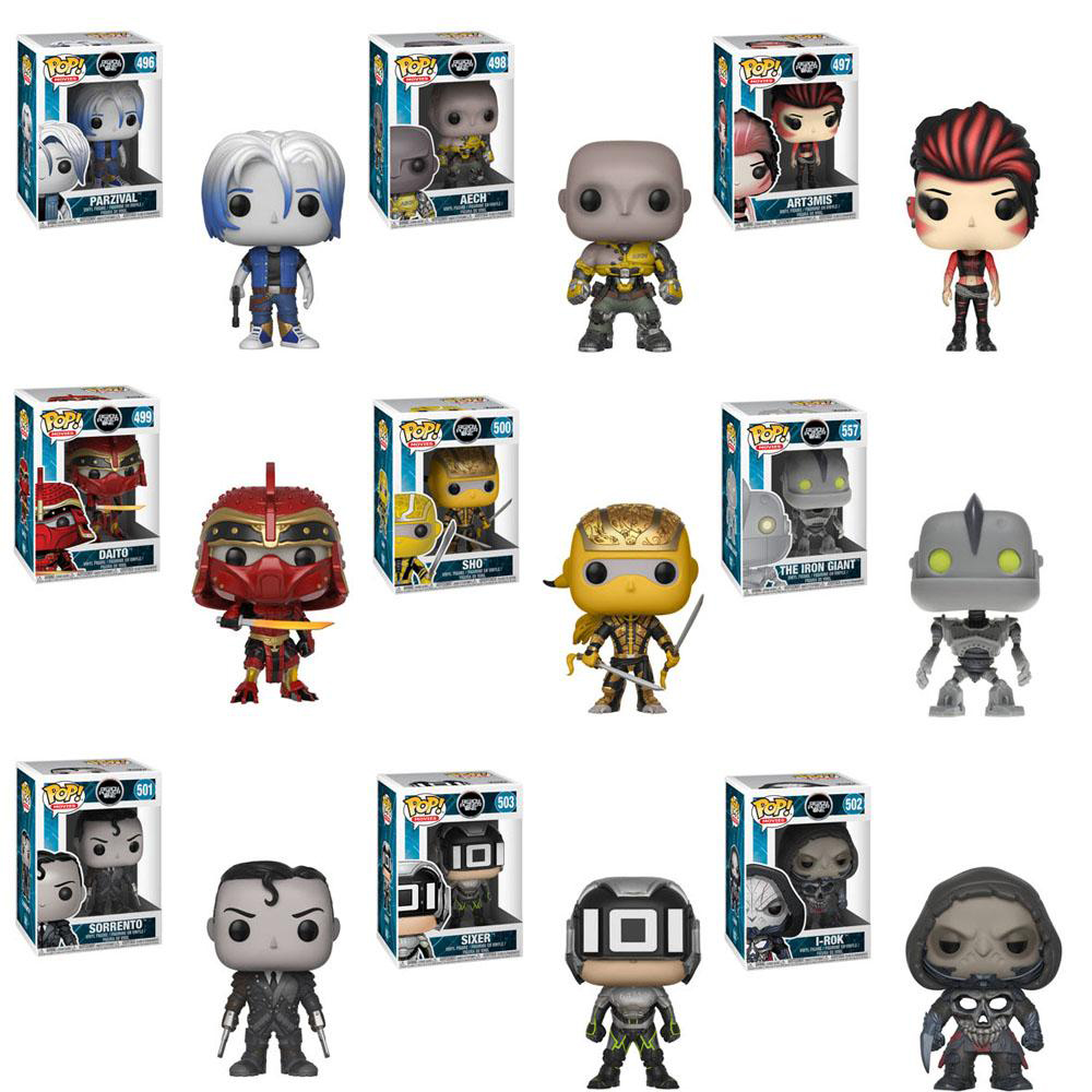 ready-player-one-pop-vinyl-figures