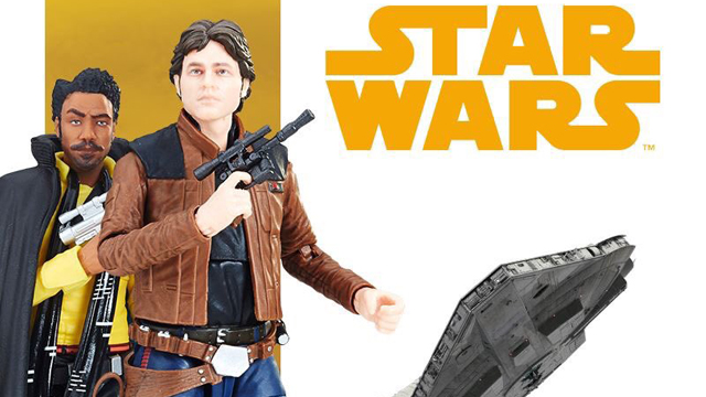 star-wars-solo-movie-black-series-action-figures
