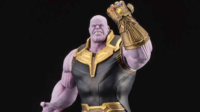 thanos-avengers-infinity-war-kotobukiya-statue
