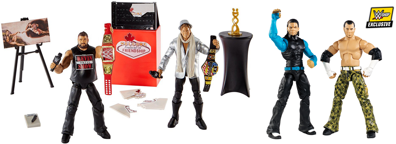 wwe-action-figures-wrestlemania-34