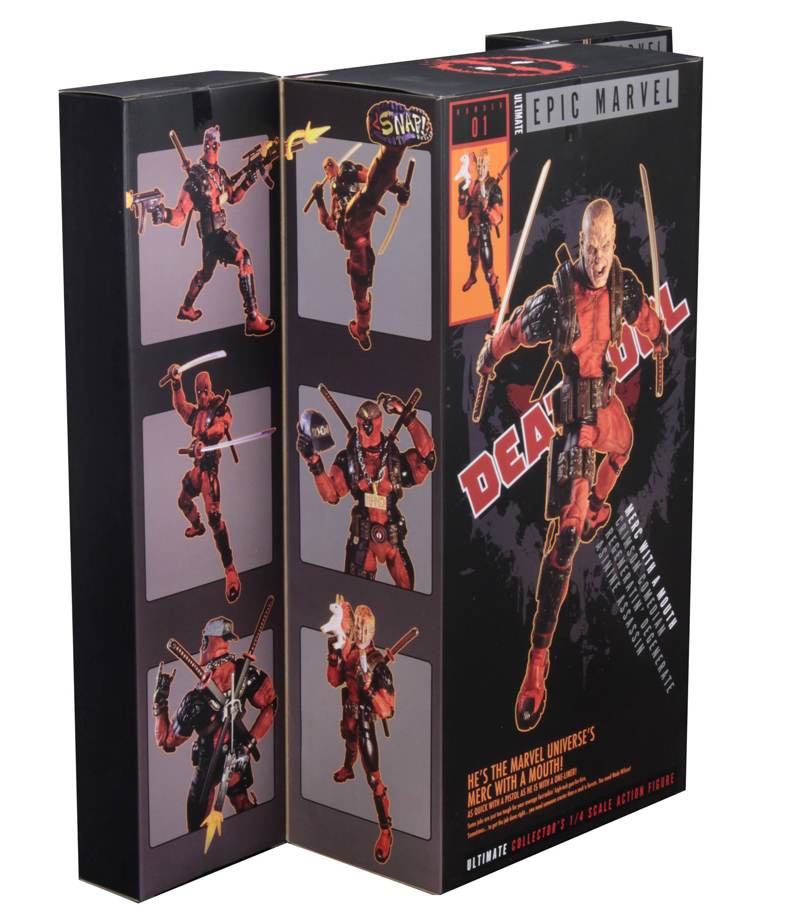 Ultimate-Deadpool-Neca-packaging-1