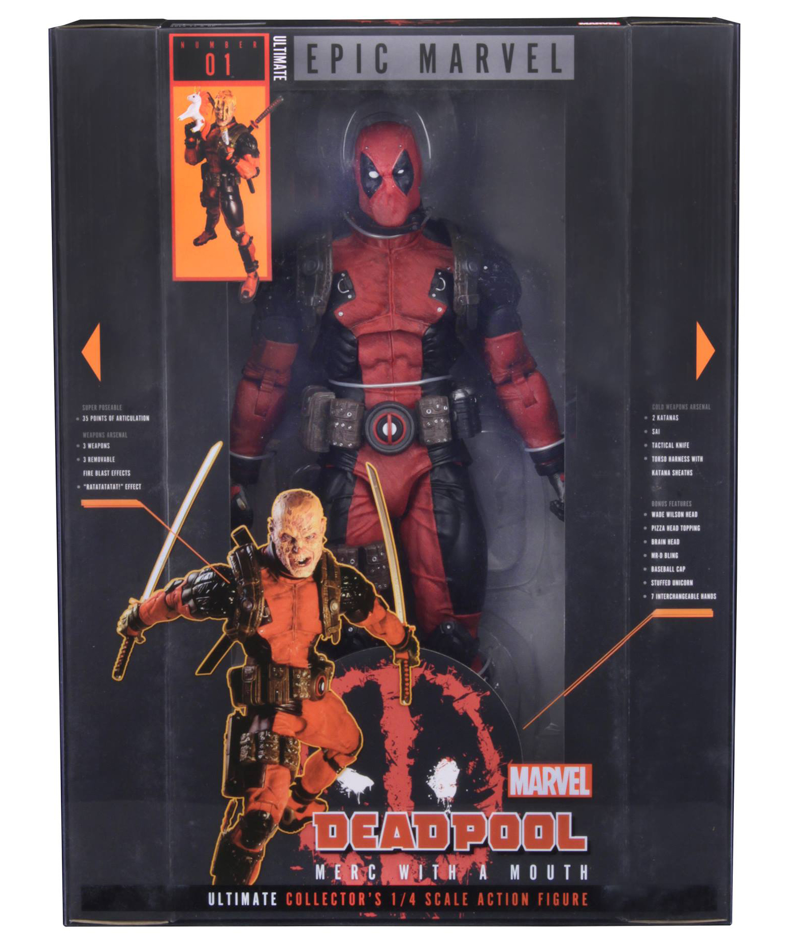 Ultimate-Deadpool-Neca-packaging-3