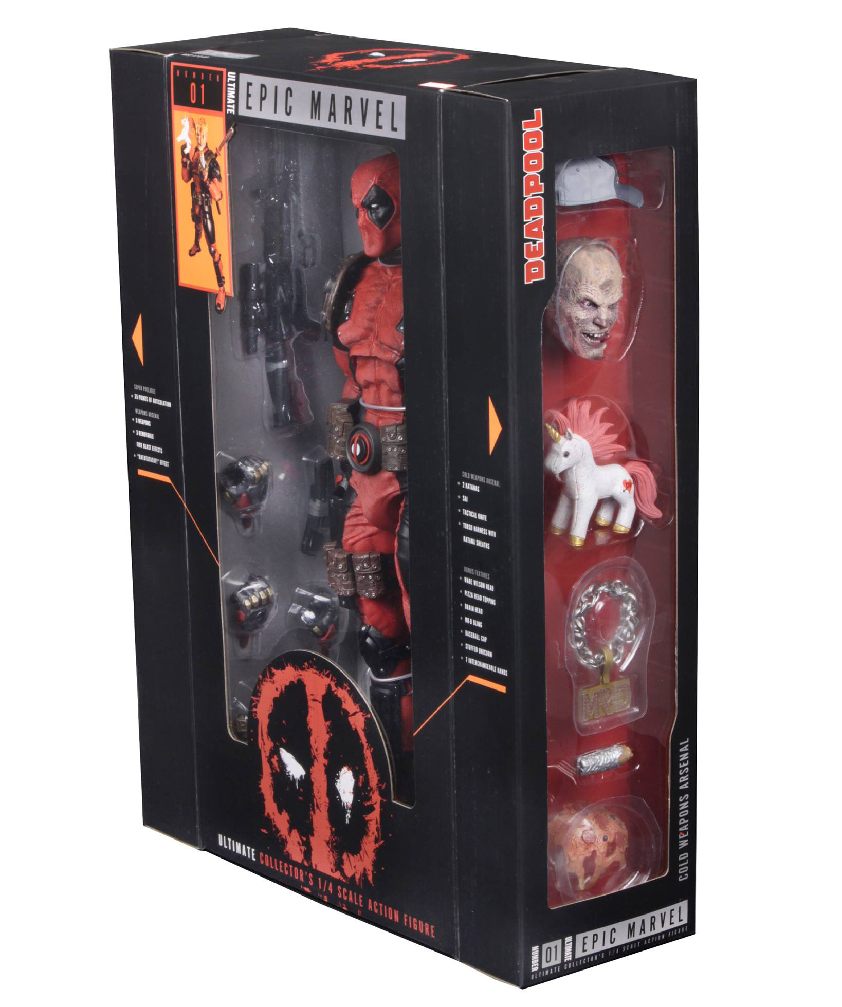 Ultimate-Deadpool-Neca-packaging-5