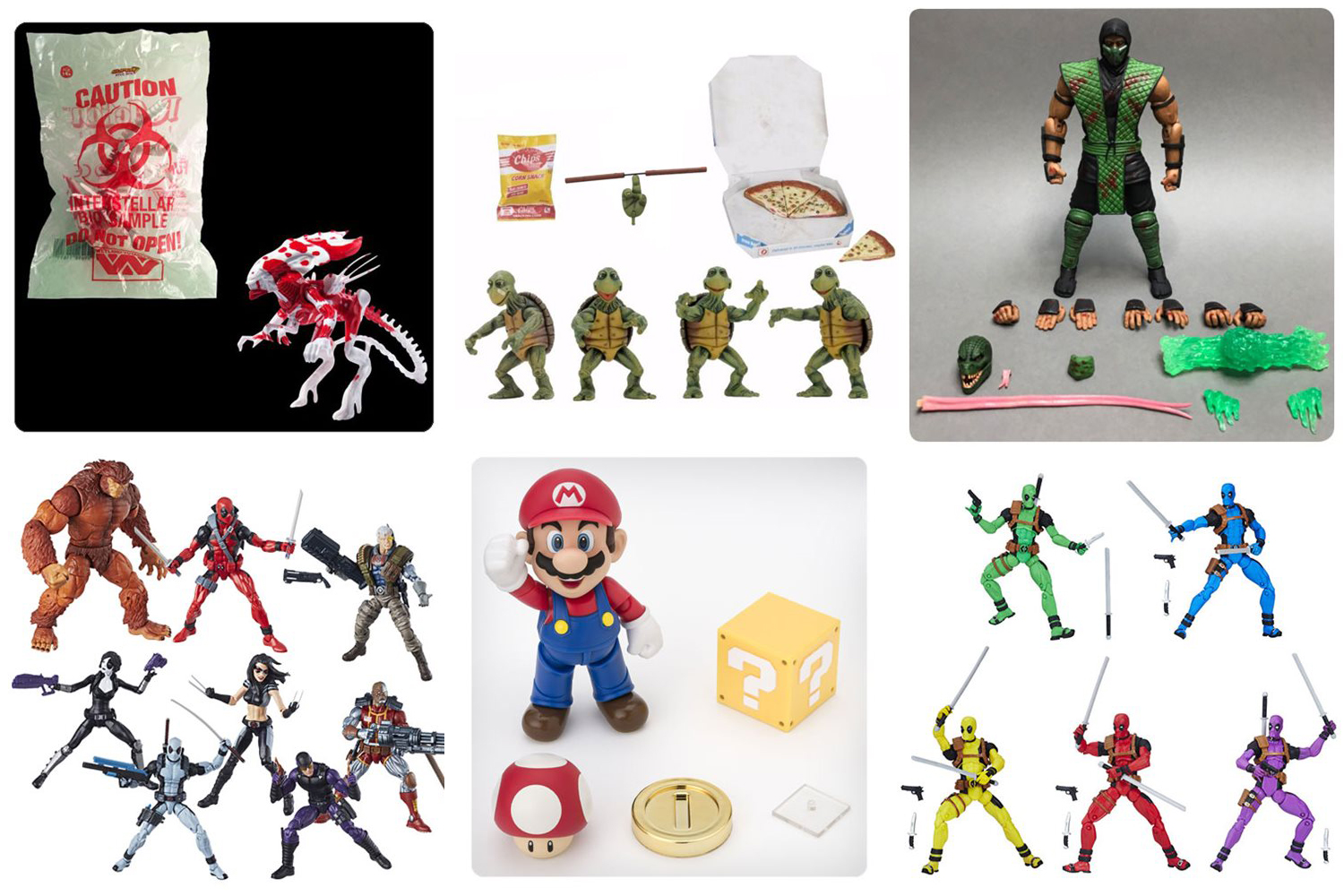 action-figures-available-now-may-25-2018