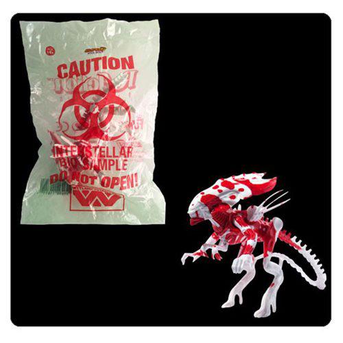 alien-queen-biohazard-bag-super7-reaction-figure