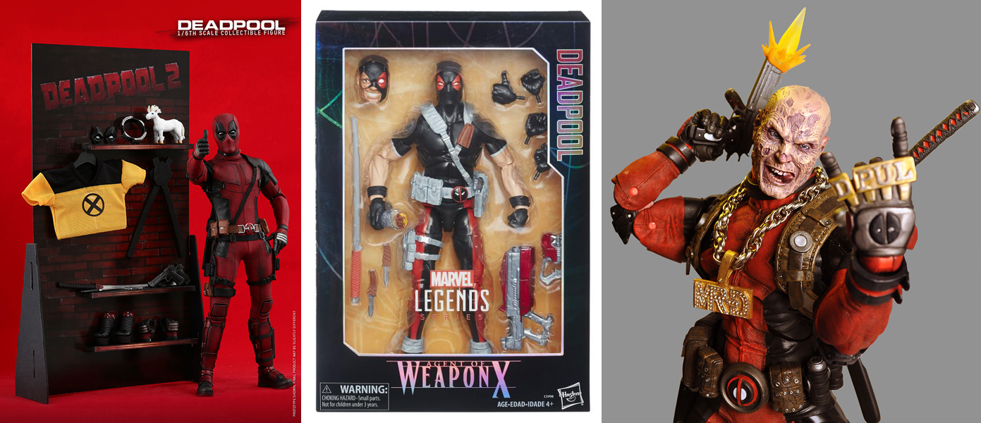 deadpool-2-action-figures-toys