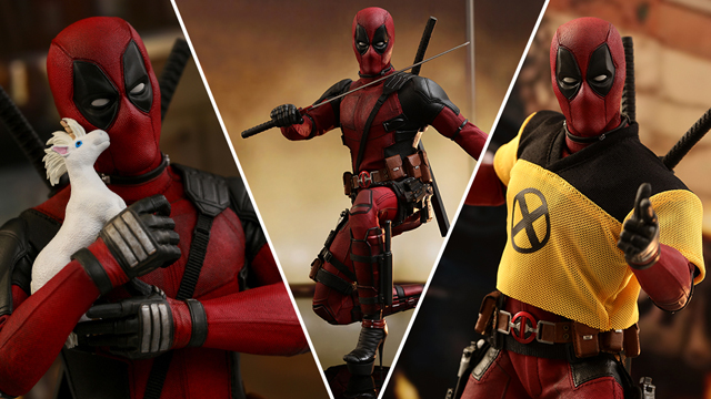 deadpool-2-hot-toys-sixth-scale-figure