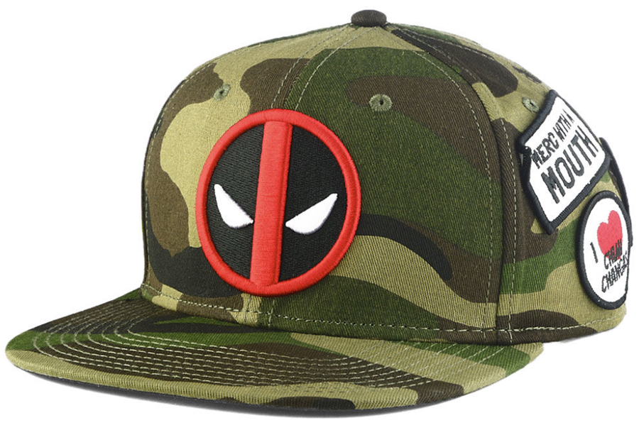 deadpool-2-new-era-hat-2
