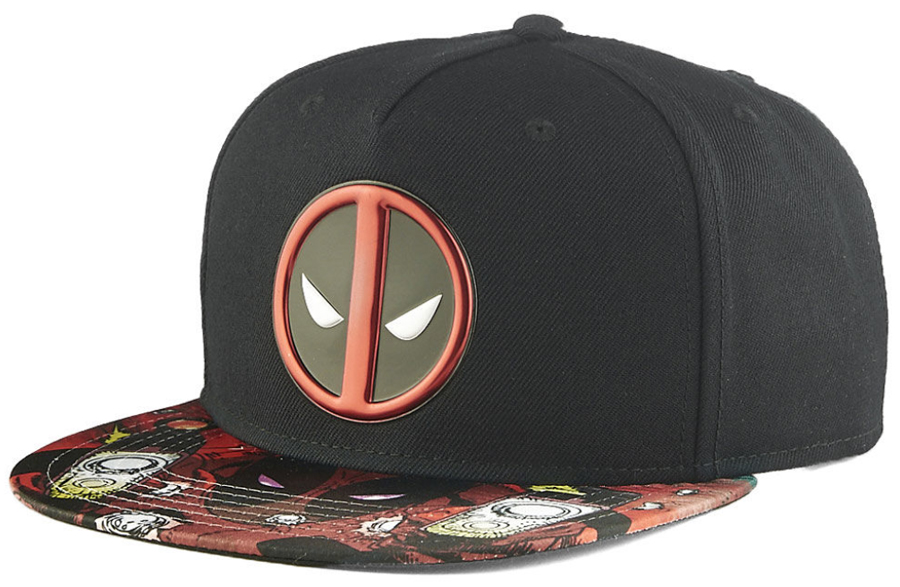 deadpool-2-new-era-hat-3