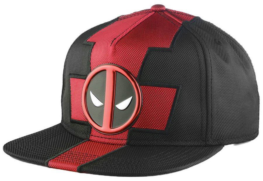 deadpool-2-new-era-hat-4