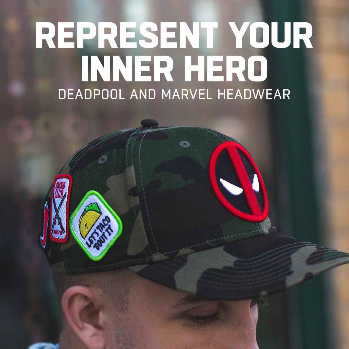 deadpool-2-new-era-hat
