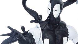 deadpool-back-in-black-action-figure