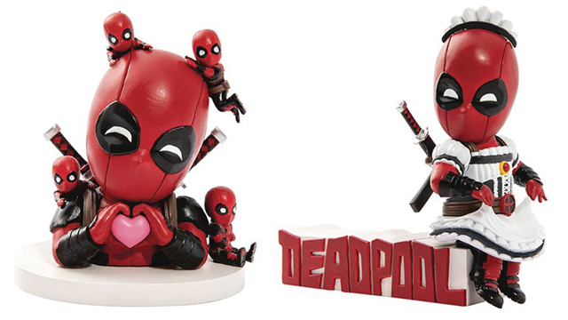 deadpool-beast-kingdom-mini-egg-attack-statues