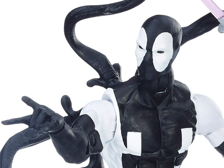 deadpool-marvel-legends-back-in-black-action-figure