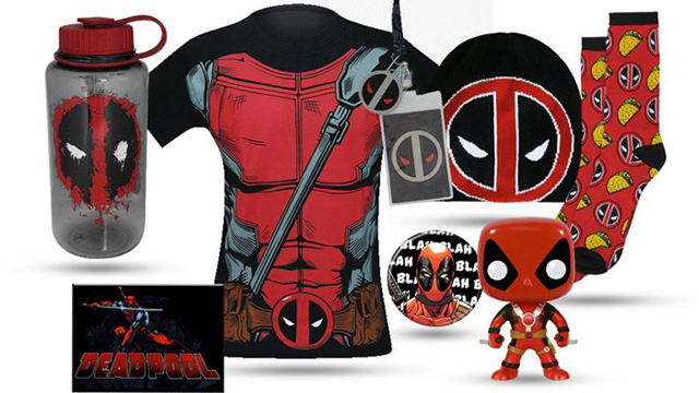 deadpool-mystery-box-toy-collectibles
