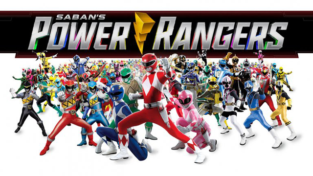 hasbro-buys-power-rangers