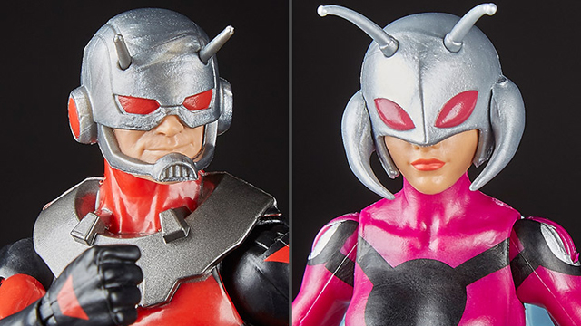 marvel-legends-ant-man-and-the-wasp-figures