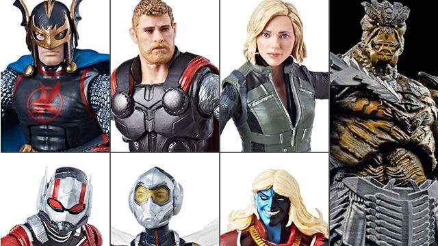 marvel-legends-avengers-infinity-war-action-figures-wave-2