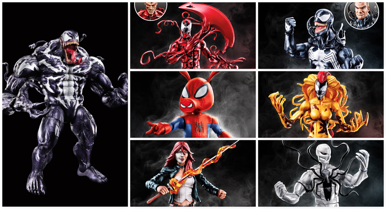 marvel-legends-venom-wave