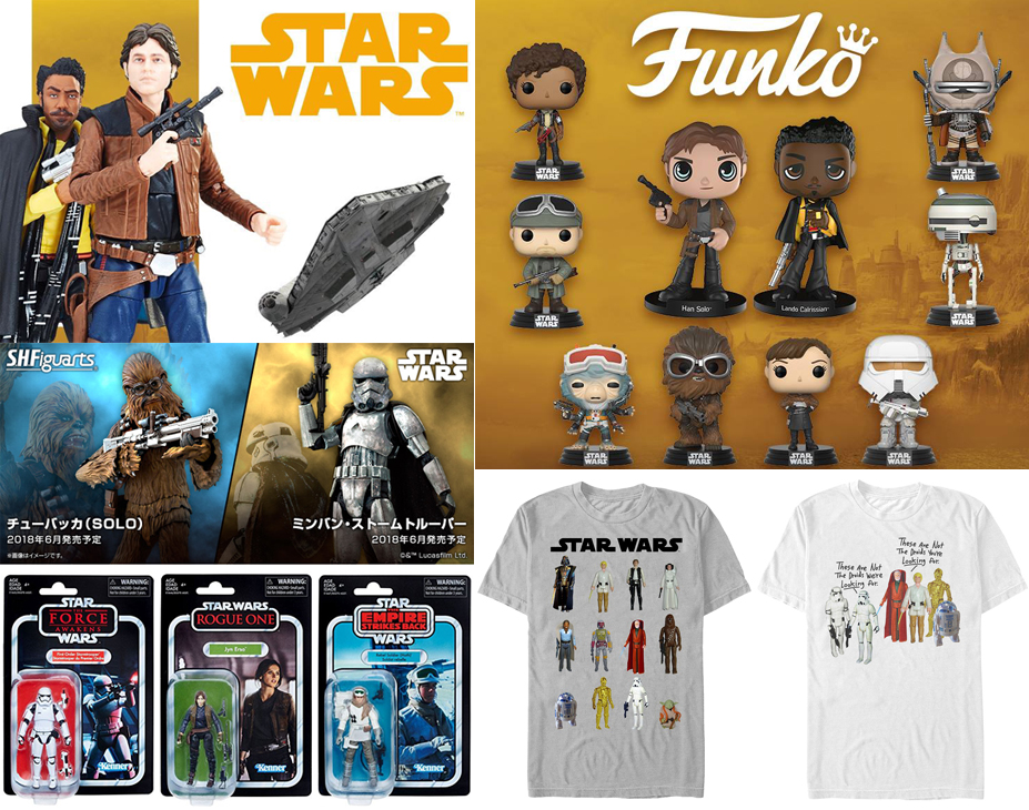 may-the-fouth-star-wars-figures-and-toys