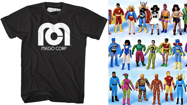 mego-action-figure-shirt