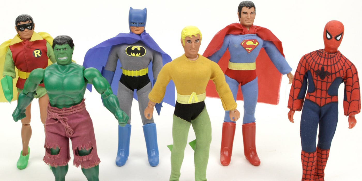 mego-action-figures