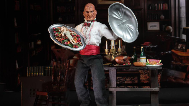 neca-chef-freddy-action-figure