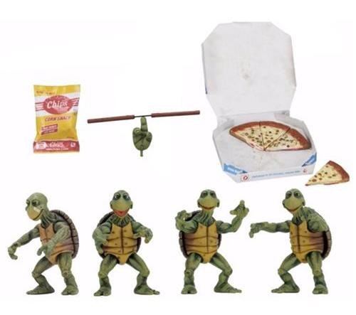 neca-tmnt-movie-baby-turtles-action-figures