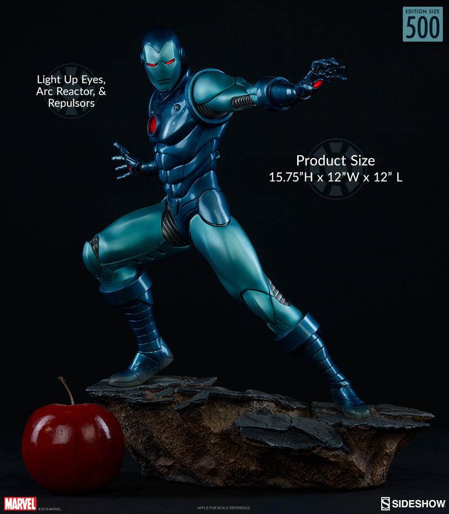 sideshow-avengers-assemble-iron-man-stealth-suit-statue-2