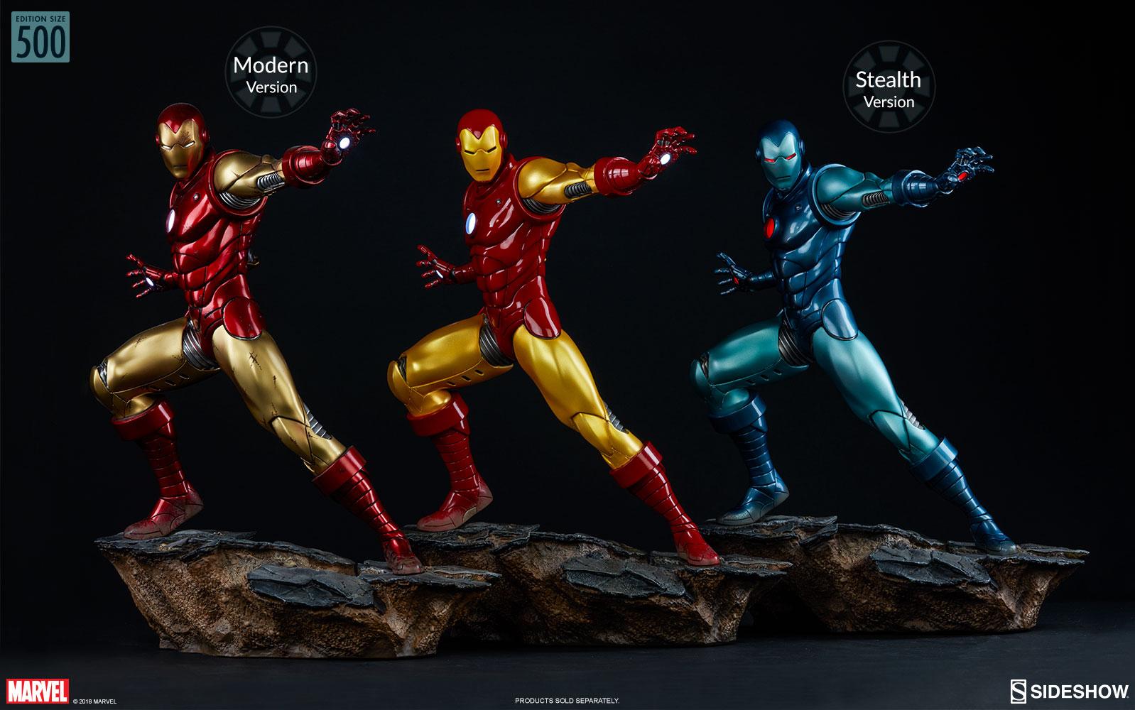 sideshow-avengers-assemble-iron-man-stealth-suit-statue-3