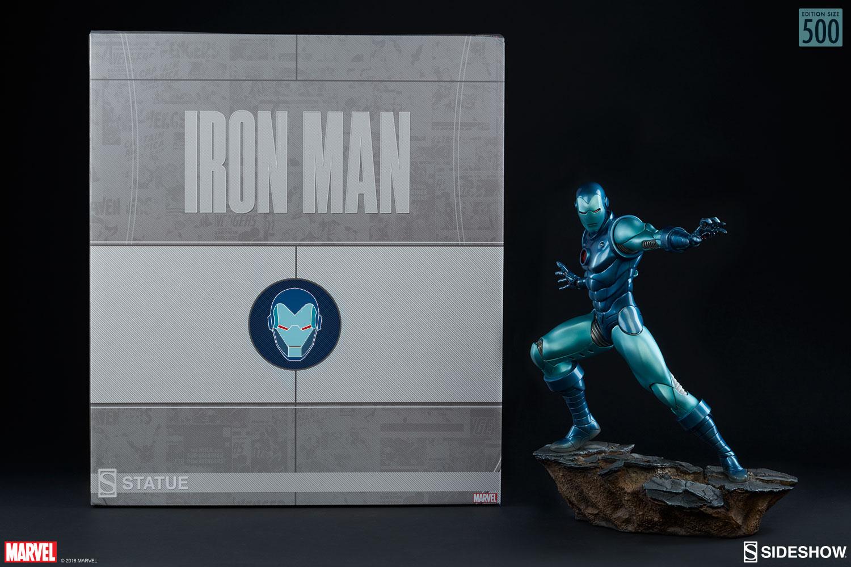 sideshow-avengers-assemble-iron-man-stealth-suit-statue-4