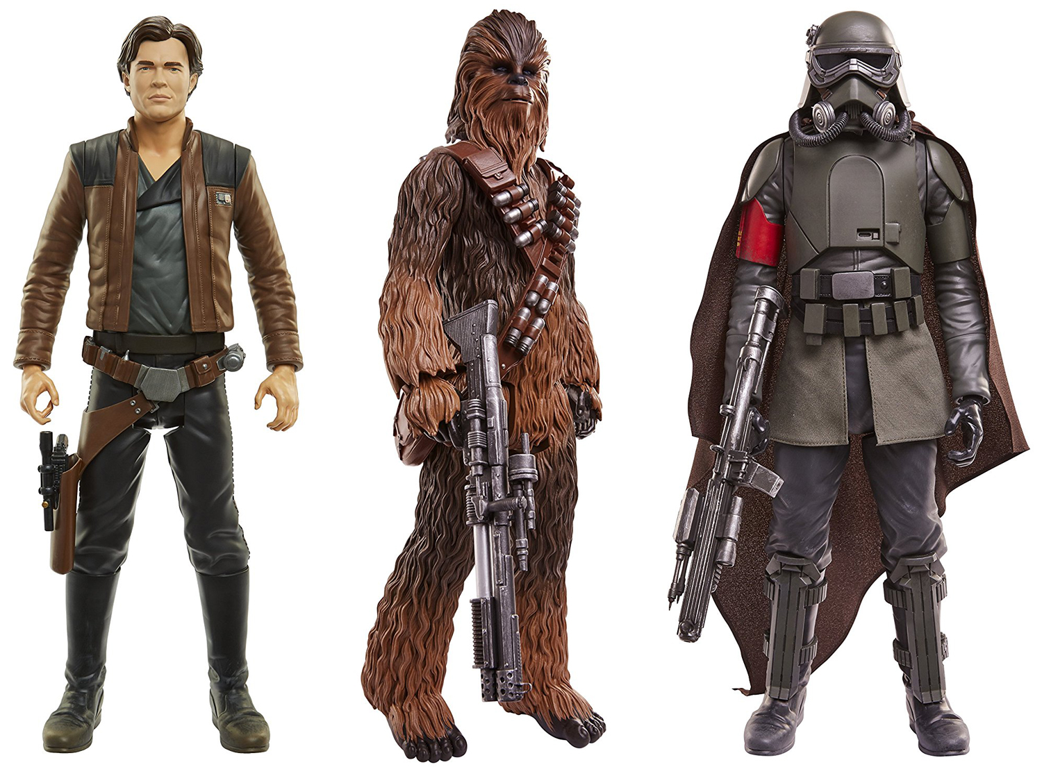 star-wars-solo-jakks-20-inch-action-figures